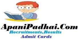 Apani Padhai 2020